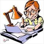 خلاصه-کتاب-اصول-برنامه -ریزی-درسی