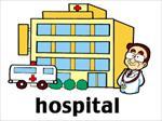 تحقیق-معماری-بیمارستان
