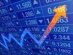 تحقیق-شاخص-های-قیمتی-سهام