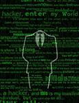 پاو وینت-انواع-حملات-به-وب-سایت-ها-و-نرم-افزارها