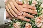 تحقیق-مقایسه-اه -ازدواج-در-دین- -و- یت
