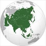 تحقیق-قاره-آسیا