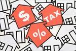 تحقیق-مالیات-مستقیم