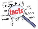 پایان-نامه-بررسی-انواع-تجهیزات-خانواده-facts