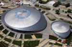 تحقیق-پیوند-ورزش-و-معماری