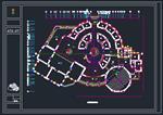 پروژه-معماری-ترمینال-مسافری
