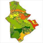نقشه-ی-زمین-شناسی-شهرستان-شهربابک