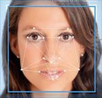 مقاله-تکنولوژی-تشخیص-هویت