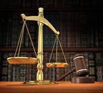تحقیق-سازمان-های-غیر تی-و-حقوق-بشر