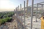 تحقیق-مراحل-ساخت-ساختمان
