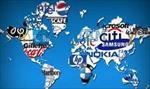تحقیق-جایگاه-شرکت-های-چند-ملیتی-در-چشم-انداز-اقتصادی-آینده-جهان
