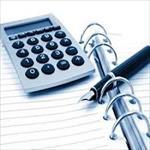 تحقیق-تئوری-محدودیت-ها-در-حسابداری-مدیریت