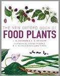 کتاب-لاتین-گیاهان-خوراکی-دنیا