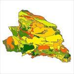 نقشه-زمین-شناسی-شهرستان-جاسک