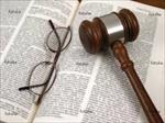 مجموعه-کامل-گزارش-کارهای-دوره-6-ماهه-کارآموزی-مشاوره-حقوقی-جهت-اخذ-پروانه-وک -و-مشاوره-حقوقی