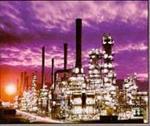تحقیق-تاریخچه-صنعت-گاز-طبیعی