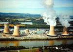 تحقیق-انرژی-هسته -ای-و-نحوه-فرآوری-آن