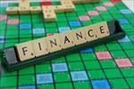 روش-های-تأمین-منابع-مالی-در-پروژه-های-epc-و-چالش-های-فراروی
